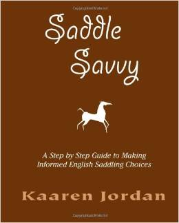 Saddle Savvy